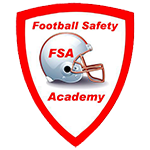 Football Safety Academy